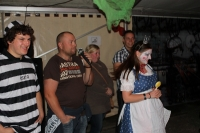 Halloweenparty 2011_46