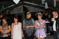 Halloweenparty 2011_47