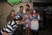 Halloweenparty 2011_48