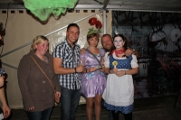Halloweenparty 2011_49