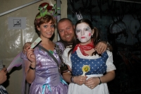 Halloweenparty 2011_50
