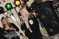 Halloweenparty 2011_51
