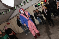 Halloweenparty 2011_55