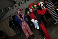 Halloweenparty 2011_56