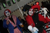 Halloweenparty 2011_57