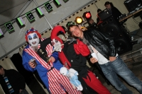 Halloweenparty 2011_59