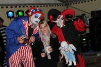Halloweenparty 2011_60