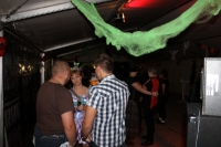 Halloweenparty 2011_61