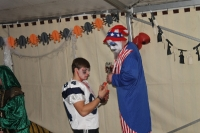Halloweenparty 2011_62