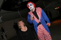 Halloweenparty 2011_64