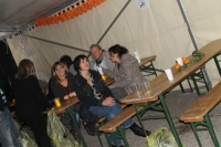 Halloweenparty 2011_66