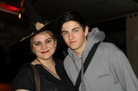 Halloweenparty 2011_68