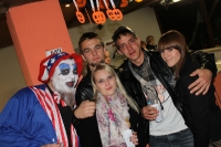 Halloweenparty 2011_71