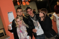 Halloweenparty 2011_72