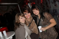 Halloweenparty 2011_74