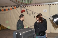 Halloweenparty 2011_77