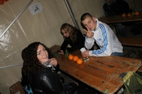 Halloweenparty 2011_7