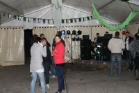 Halloweenparty 2011_80