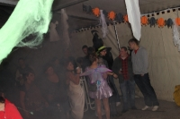 Halloweenparty 2011_82