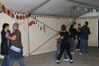 Halloweenparty 2011_83