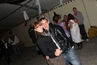 Halloweenparty 2011_85