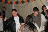 Halloweenparty 2011_88