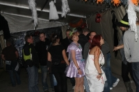 Halloweenparty 2011_92
