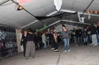 Halloweenparty 2011_95