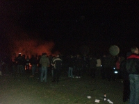 Osterfeuer 2010_1