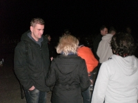 Osterfeuer 2010_48