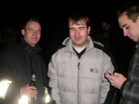 Osterfeuer 2010_68