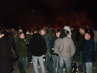 Osterfeuer 2010_81