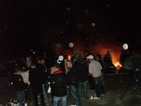 Osterfeuer 2010_82